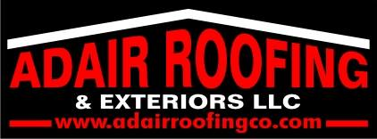Adair Roofing