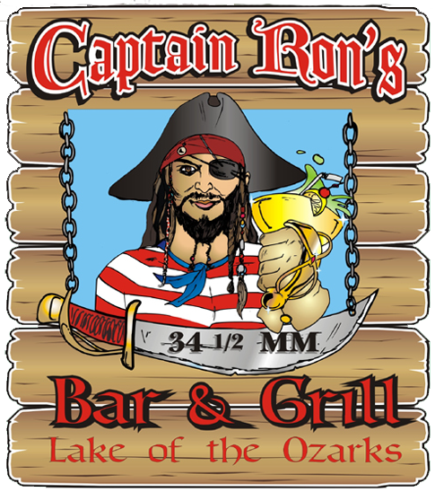 captainrons