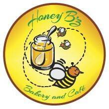 honey bs